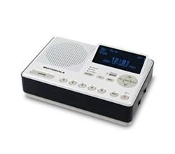 Motorola NOAA Weather Alert Radios motorola wr839