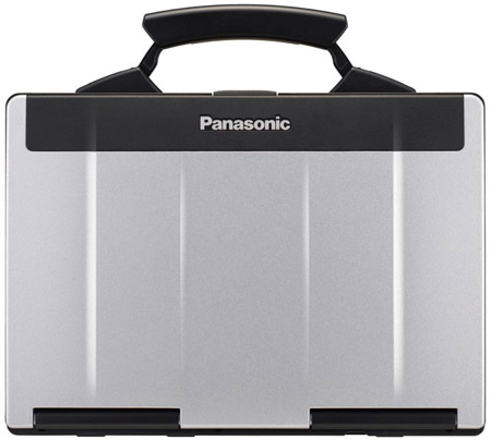 panasonic toughbook deal on Panasonic CF-531SUZZ1M at factoryoutletstore.com