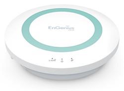 Long Range Home Wireless Routers engenius esr300