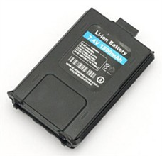 Baofeng Batteries baofeng uv5r002