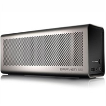 Braven All Speakers braven b850sba
