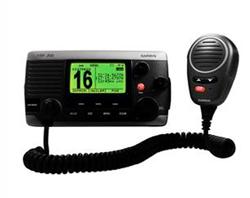 Garmin Communications VHF 200