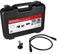 Whistler Inspection Cameras  whistler wic100p
