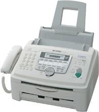 Panasonic Fax Printers panasonic kx fl511