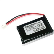 Replacement Batteries  dogtra bp37t