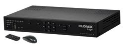 Lorex 16 Channel DVR's  lorex lh3261001