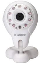 Lorex Extra Cameras lorex lw2031 ac1
