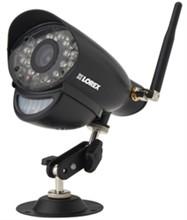 Lorex Wireless Security Cameras  lorex lw2731 ac1