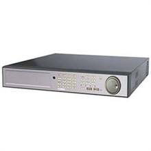 Lorex 8 Channel DVR's  lorex lhu608501