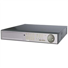 Lorex Security DVR LHU604501