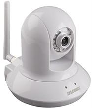 Lorex IP Cameras  LNZ4001i