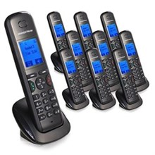 Wireless Phones grandstream dp 710