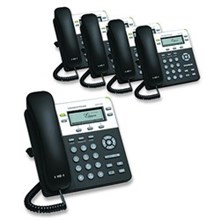 2 Line Phones grandstream gxp1450