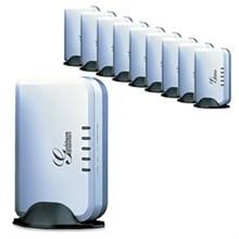 Handytone Telephone Adaptors grandstream ht 503