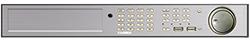Lorex 16 Channel DVR's  lorex lhu 616501