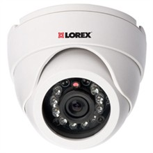 Lorex Dome Cameras  SG7351