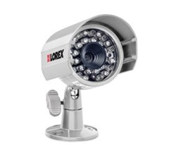 Lorex Vandal Resistant Security Cameras  CVC7661B