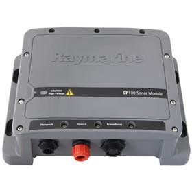 raymarine cp100