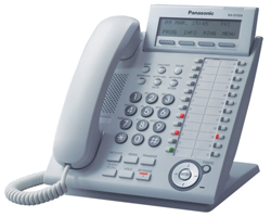 Panasonic KX DT300 Series Corded Phones panasonic kx dt333