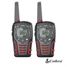 2 Way Radios cobra cxt545