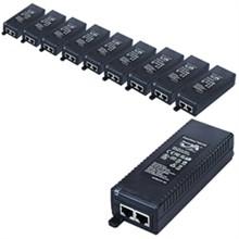 High Power powerdsine pd 9001gr/ac