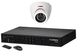 View All Security Camera Systems  lorex lh324501 1 sg7351
