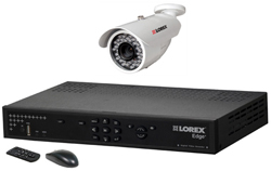 View All Security Camera Systems  lorex lh326501 1 lbc6050