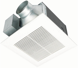 Panasonic 6 Inch or Larger Ducts Fans panasonic fv 15vq5