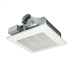 Panasonic Home Ventilation Fans panasonic fv 08vs3