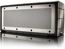 Braven All Speakers braven b855bg