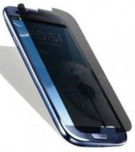 Samsung Screen Protectors  galaxys4privacyprotector