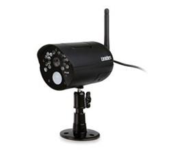 Uniden Security Systems Cameras uniden udrc14