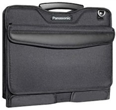Carrying Cases panasonic bts tbc53aocs p