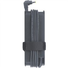Power Adapters panasonic cf aa6503a2m