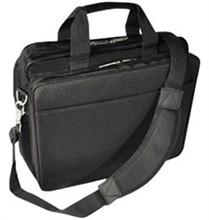 Carrying Case Straps panasonic bts tbccomujr p