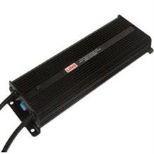 Battery Screen Protectors panasonic cf lndmldc90