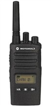 View All Radios motorola rmu2080d