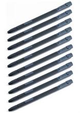 Stylus Pens Screen Protectors panasonic bts cf vnp012u