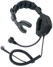 Motorola Headsets motorola etultrsngl