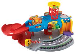 VTech Toys VTech toys 80 124900