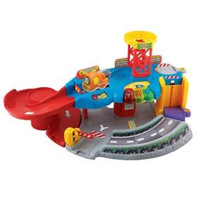 VTech toys 80 124900