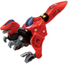 VTech Switch  VTech toys 80 140900