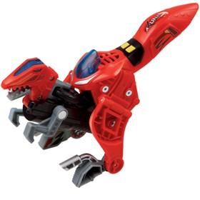 VTech toys 80 140900