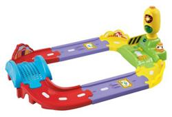 VTech Toys VTech toys 80 127800