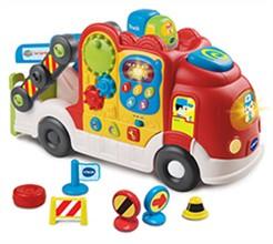 VTech Toys VTech toys 80 136600