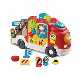 VTech toys 80 136600