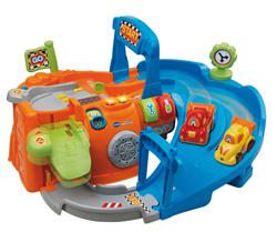VTech Toys VTech toys 80 136700