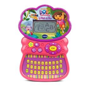 VTech toys 80 138501