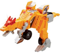 VTech Switch  VTech toys 80 141100