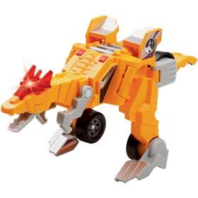 VTech toys 80 141100